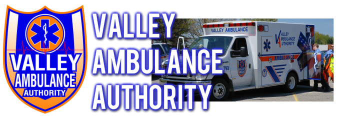 Valley Ambulance Authority
